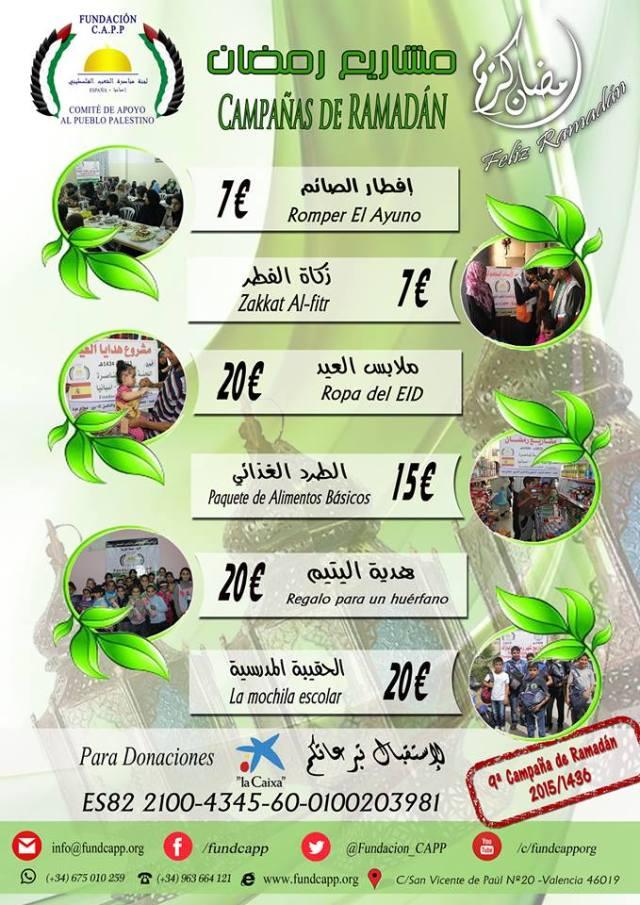 campaña_ramadan