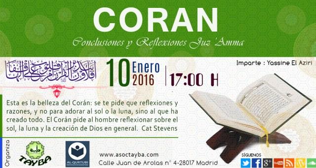 coran 1