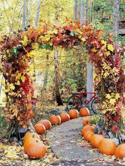 colores-de-boda-pasillo-nupcial-calabazas-halloween