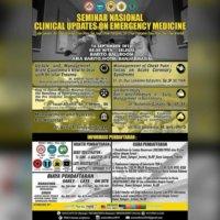 semnas clinical updates