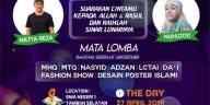 Bonlap Islamic Festival BIFEST 2019