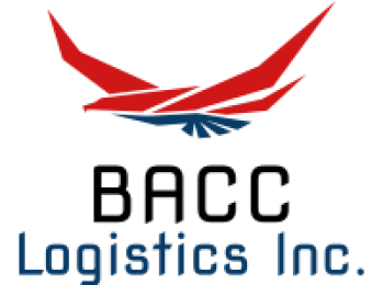BACC LOGISTICS Inc.
