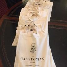 Caledonian Club 2