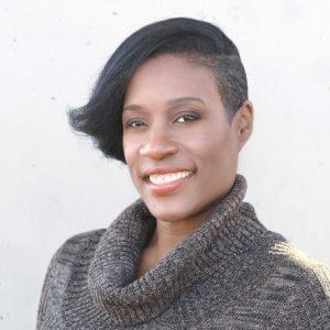 Contessa T. Walker-Jackson