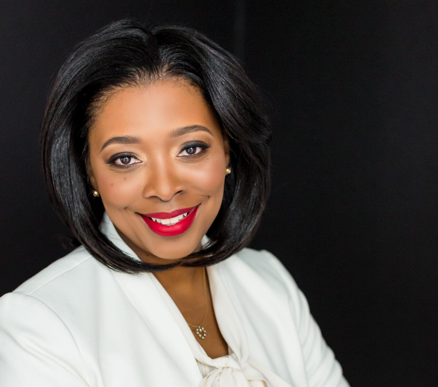 Tara Melvin, Founder