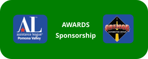 Awards Sponsor