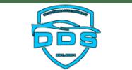 Danny's Dealer Solutions