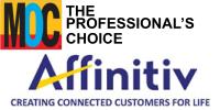 MOC Products/Affinitiv