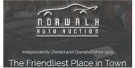 Norwalk Auto Auction