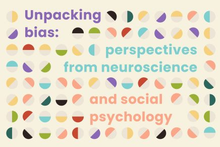 Unpacking bias: perspectives from neuroscience and social psychology