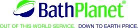 BP LH_FINAL template_080111