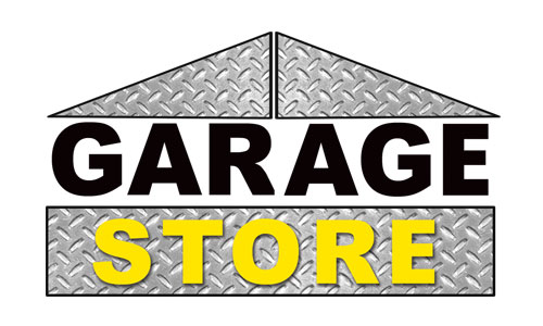 Check Out The Garage Store Website
