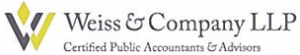 Weiss & Company
