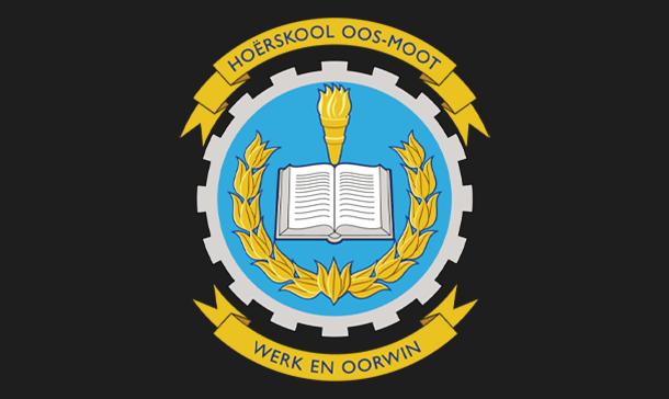 Prysuitdeling | Hoërskool Oos-Moot