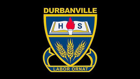 Rugby | Durbanville vs Strand