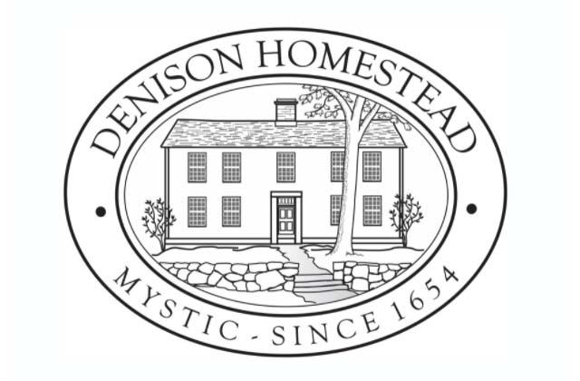 Denison Homestead Farmer's Market