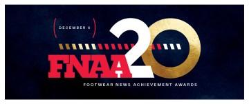 2020 FNAA