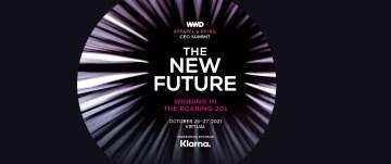 2021 WWD Apparel & Retail CEO Summit