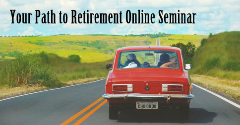 pt-retirement-484x252