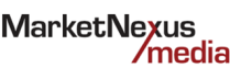 MarketNexus_logo_320x110