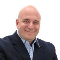 Lou Bevilacqua, Digital Offering & Bevilacqua PLLC