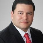 Marlon Paz to Keynote Growth Capital Summit, Nov. 18 at National Press Club, Washington, D.C.