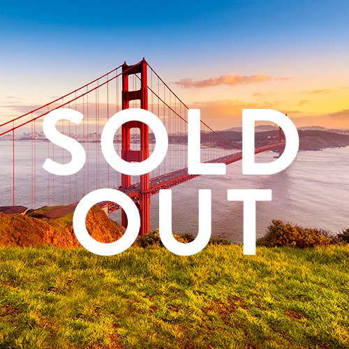 Holiday Baking Retreat