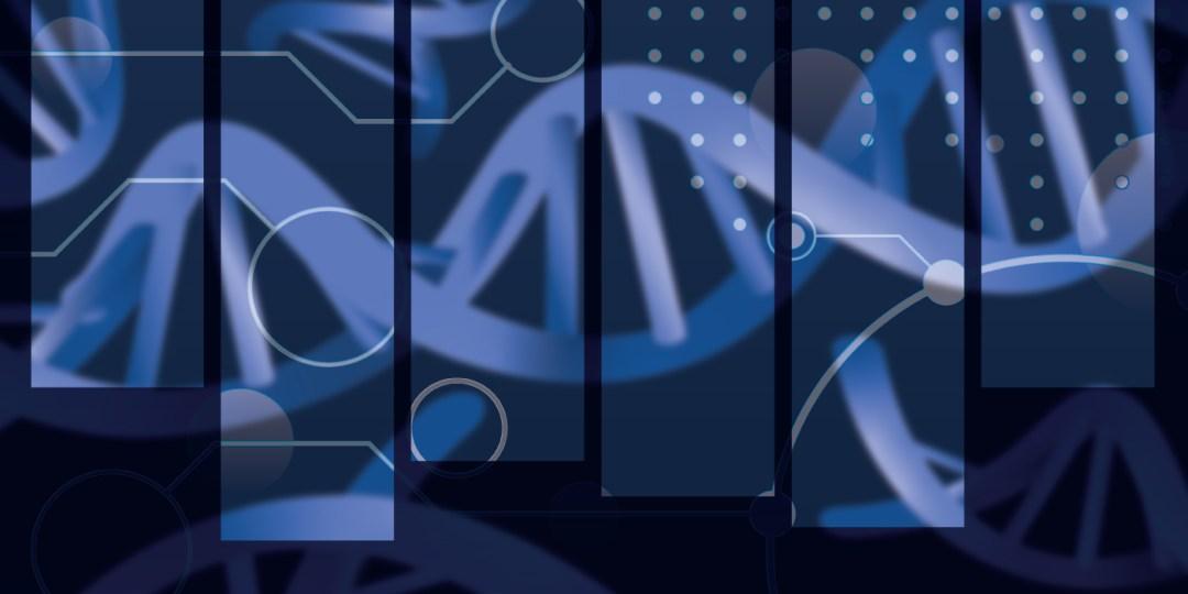 AI-Driven Discovery in Biophysics