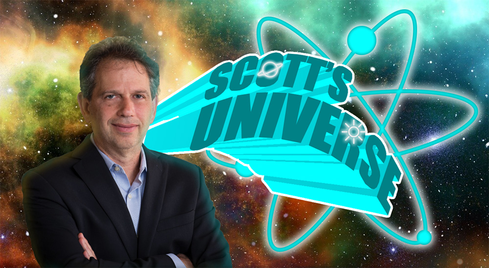 scotts_universe