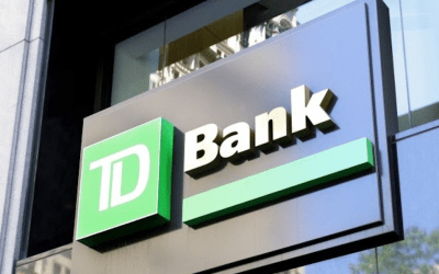From Finance to Technology – TD Bank's IA Strategy