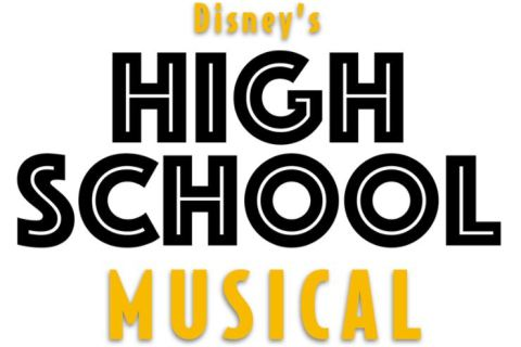 Permalink zu:High School Musical