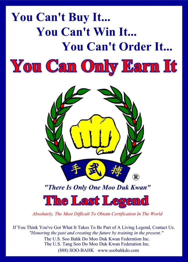 Cant_Buy_It_Last_Legend_2_Fist_Only_LOGOC97B