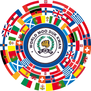 Flags_Country_WMDK_Patch