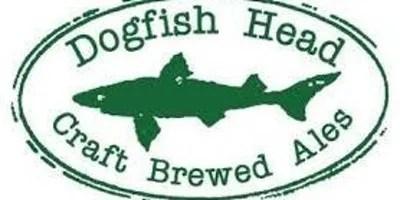 Dogfish Head logo 400x200