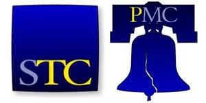 STC Philadelphia Metro chapter logo