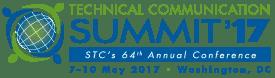 Summit 17 banner
