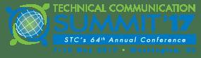 Summit2017_dates