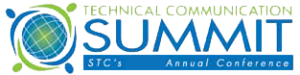 Annual Technical Summit logo