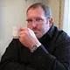 photo of Blogger Bob Burns