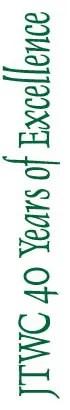 Journal's logotype