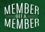 Member get a Member badge