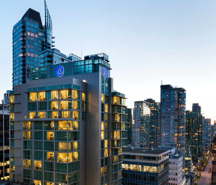 sb18van-hotel-coast-coal-harbour-hotel