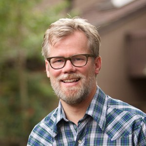 Neal Gorenflo