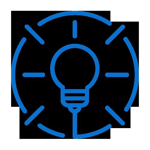 icon-idea-500x500 - SB'18 Vancouver