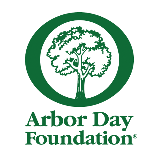 Sponsor - Arbor Day Foundation