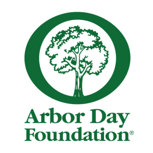 Sponsor - Arbor Day Foundation