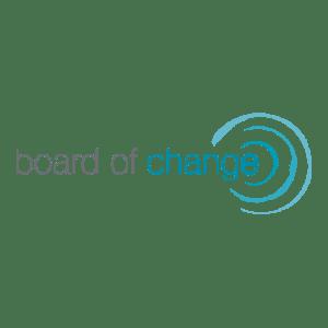 Board of Change