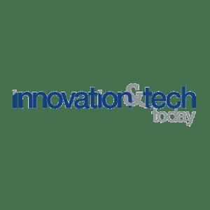 Innovation Tech Today