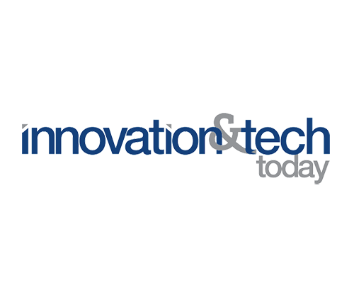 Innovation Tech Today