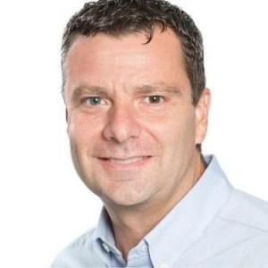 Todd Cline